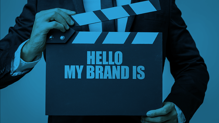 So, What is a Brand and Why Do I Need It?