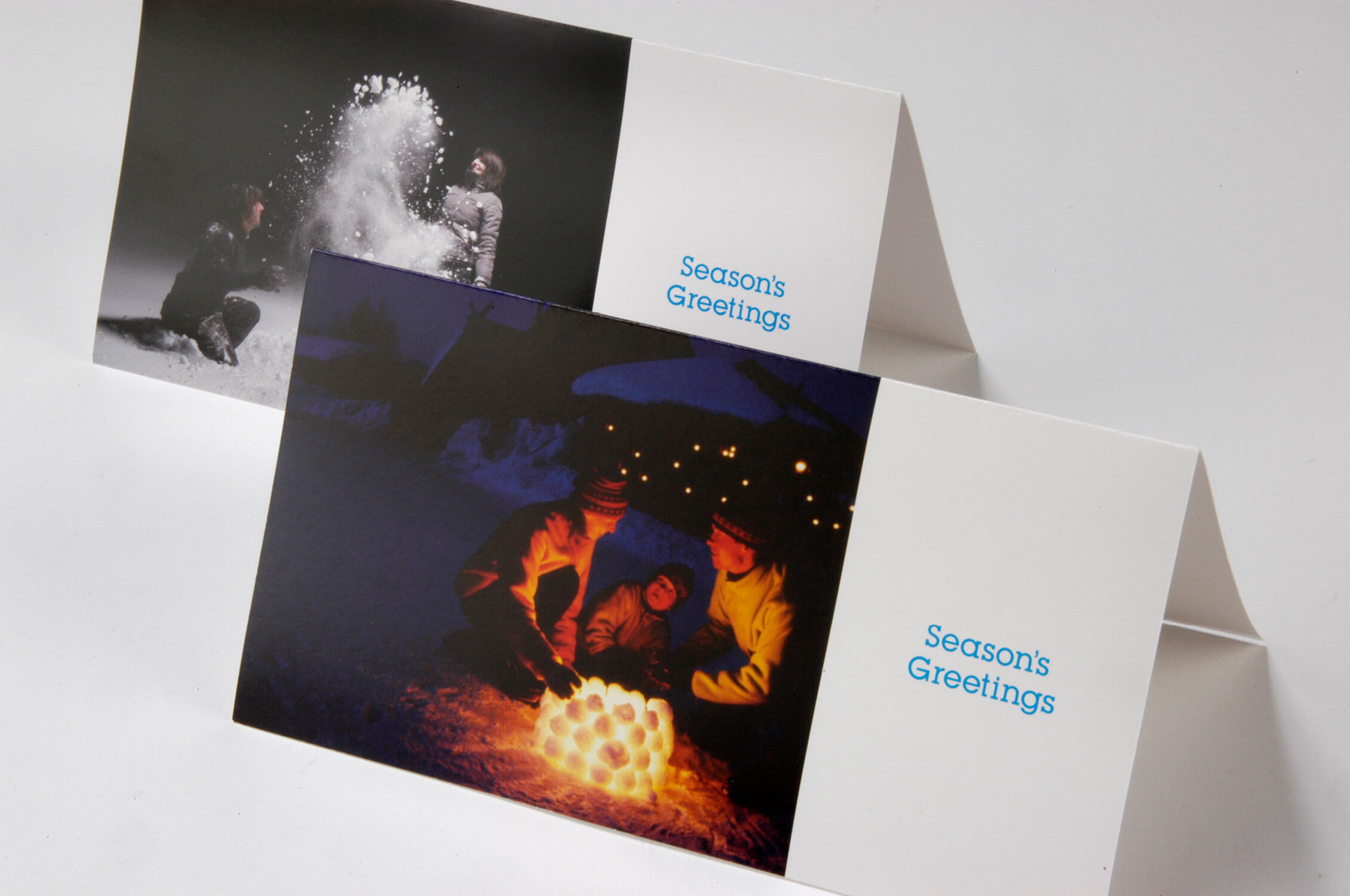 getty images direct mail holiday image 01
